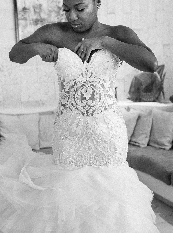 destiland-desti-sweating-for-the-destination-wedding-ready-workouts-2019-arms-chest-shoulders-arms-shoulders-chest.jpg