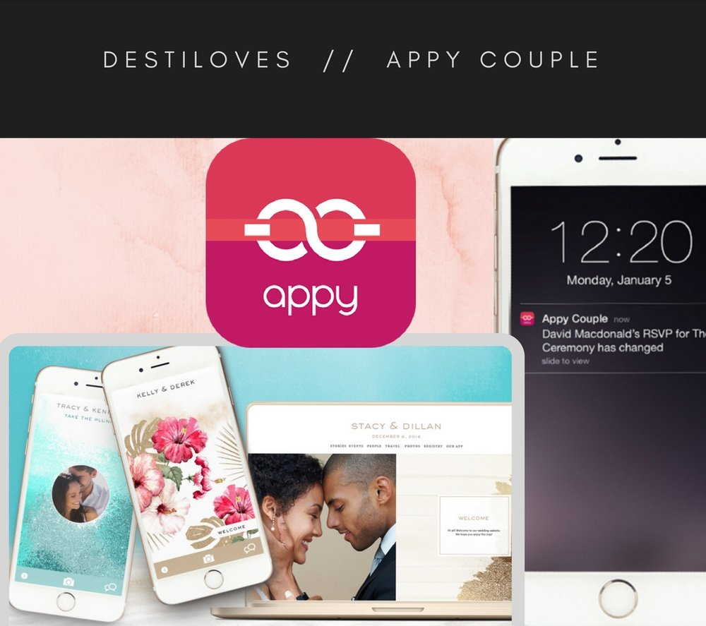 DESTILOVES+__+APPY+COUPLE.jpg