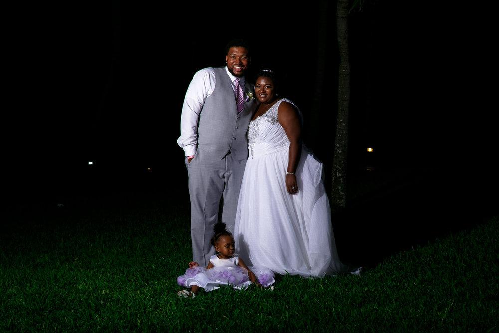 tressa-how-to-plan-a-destination-wedding-in-cancun-mexico-moon-palace-resort-black-destination-bride-destiland-desti-guide-to-destination-weddings-parents.jpg