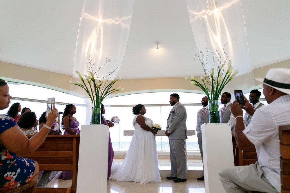 tressa-how-to-plan-a-destination-wedding-in-cancun-mexico-moon-palace-resort-black-destination-bride-destiland-desti-guide-to-destination-weddings-beach-wedding-ceremony.jpg