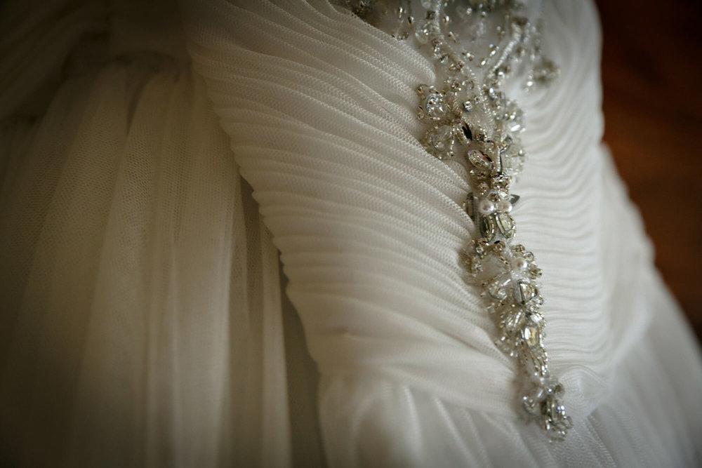 tressa-how-to-plan-a-destination-wedding-in-cancun-mexico-moon-palace-resort-black-destination-bride-destiland-desti-guide-to-destination-weddings-beach-wedding-dress-detail.jpg