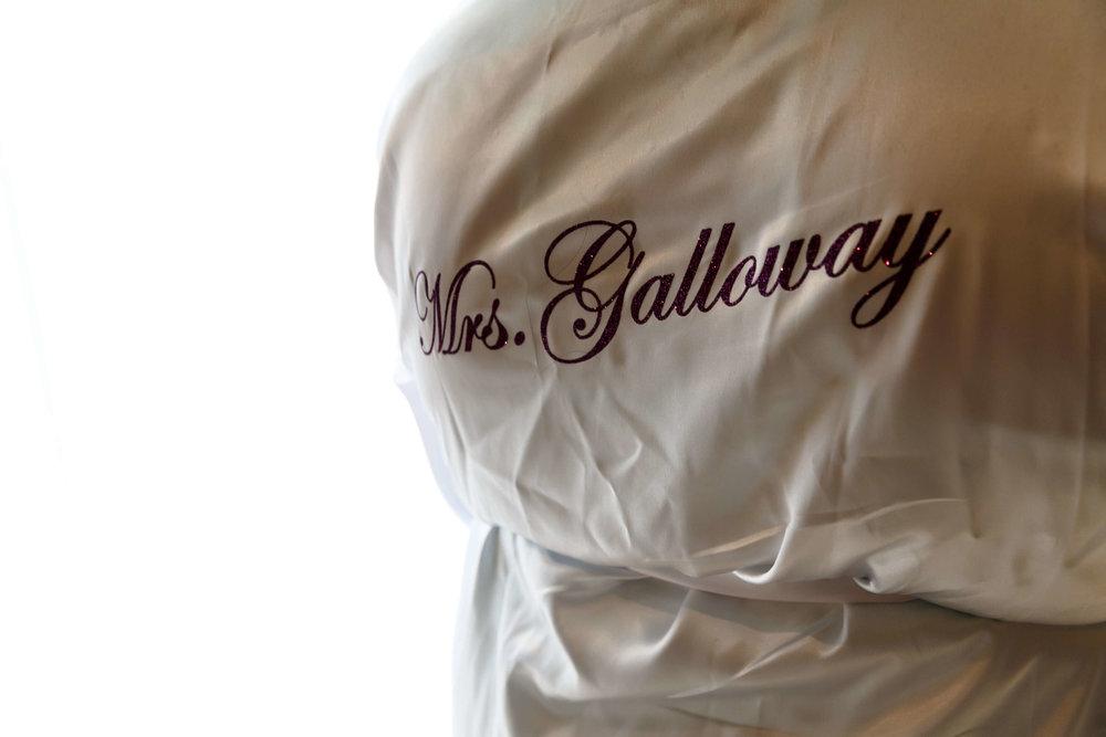 tressa-how-to-plan-a-destination-wedding-in-cancun-mexico-moon-palace-resort-black-destination-bride-destiland-desti-guide-to-destination-weddings-beach-wedding-embroidered-gown.jpg