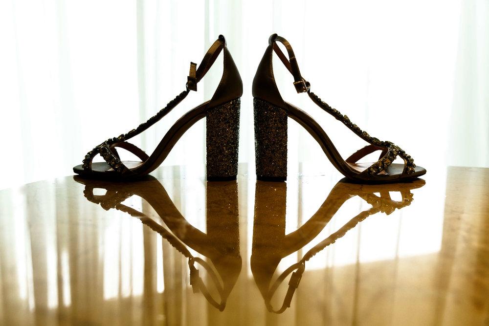 tressa-how-to-plan-a-destination-wedding-in-cancun-mexico-moon-palace-resort-black-destination-bride-destiland-desti-guide-to-destination-weddings-beach-wedding-shoes.jpg