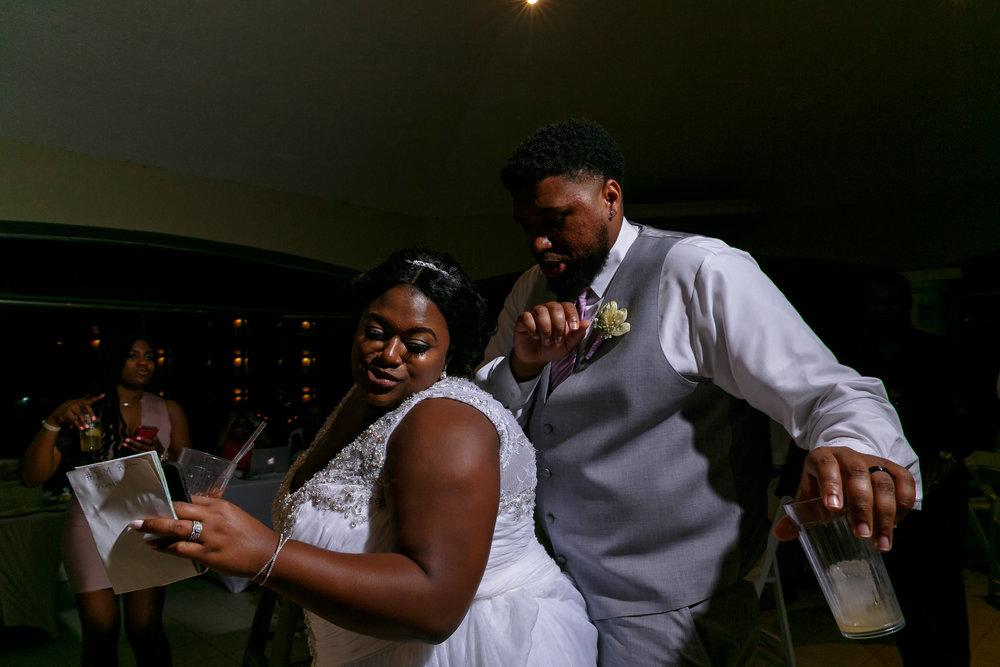 tressa-how-to-plan-a-destination-wedding-in-cancun-mexico-moon-palace-resort-black-destination-bride-destiland-desti-guide-to-destination-weddings-beach-wedding-dancing.jpg