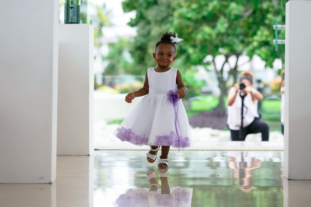 tressa-how-to-plan-a-destination-wedding-in-cancun-mexico-moon-palace-resort-black-destination-bride-destiland-desti-guide-to-destination-weddings-beach-wedding-baby-girl.jpg