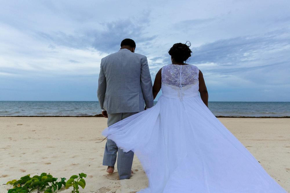 tressa-how-to-plan-a-destination-wedding-in-cancun-mexico-moon-palace-resort-black-destination-bride-destiland-desti-guide-to-destination-weddings-beach-wedding-beach.jpg