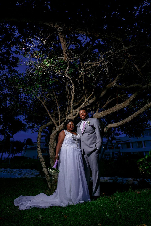 tressa-how-to-plan-a-destination-wedding-in-cancun-mexico-moon-palace-resort-black-destination-bride-destiland-desti-guide-to-destination-weddings-beach-wedding-couple.jpg