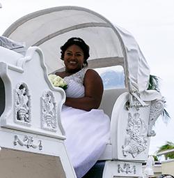 tressa-how-to-plan-a-destination-wedding-in-cancun-mexico-moon-palace-resort-black-destination-bride-destiland-desti-guide-to-destination-weddings-beach-wedding-horse-carriage.png