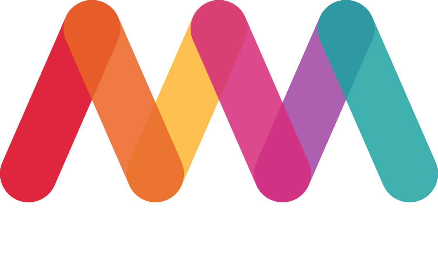 Mostly Mexico