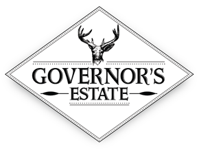 Governor's Estate