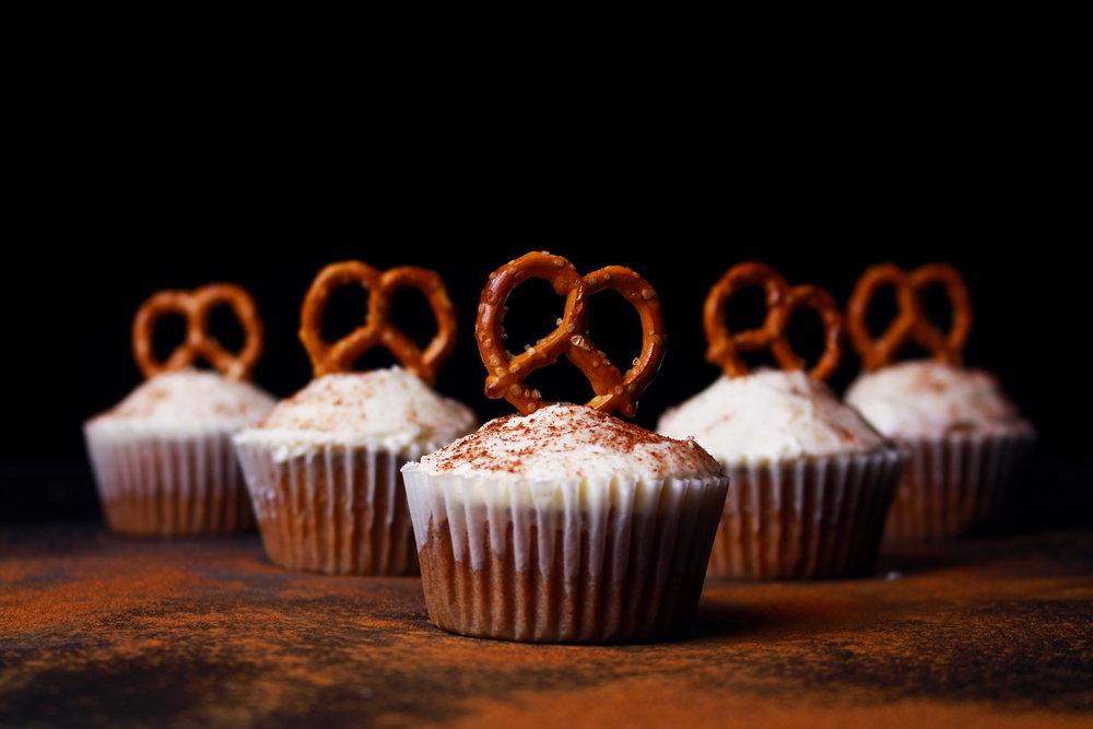 coconut-oil-pretzel-cupcakes.jpg
