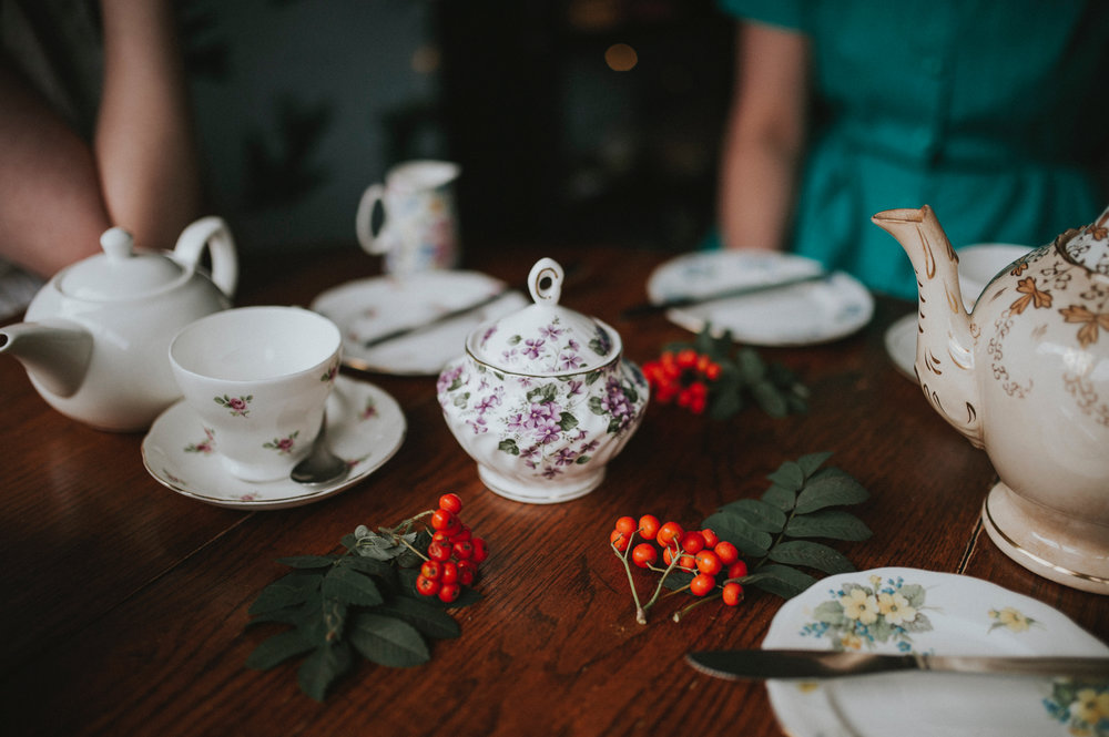 governors-estate-high-tea-traditions.jpg