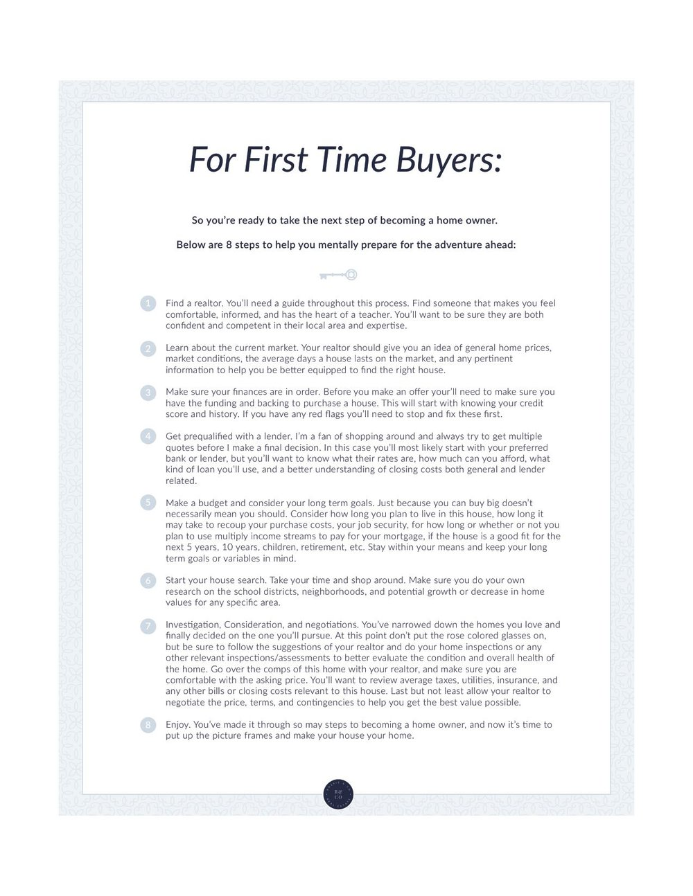 Home Buying Guide.jpg