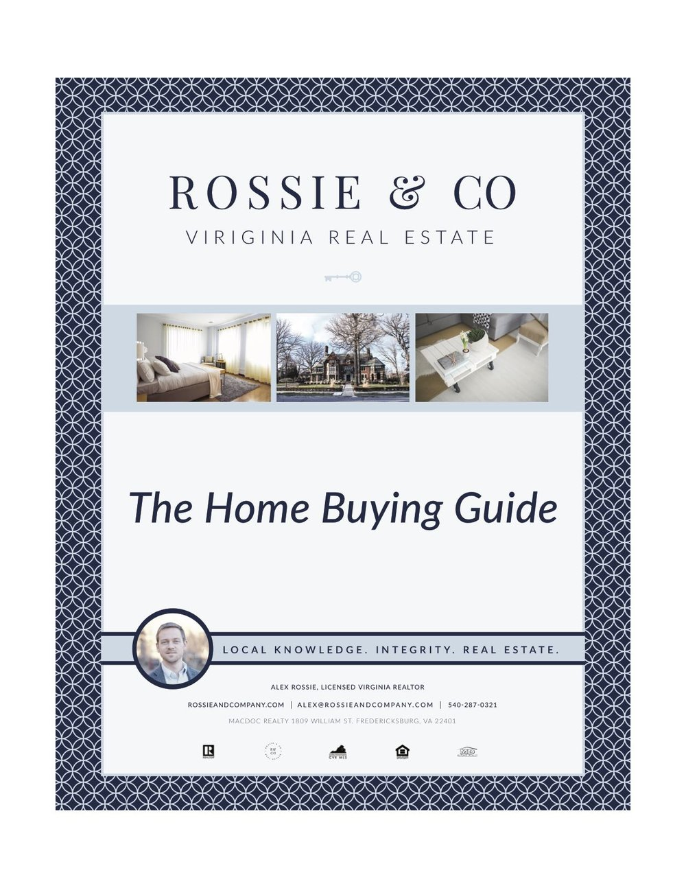 Home Buying Guide Cover.jpg