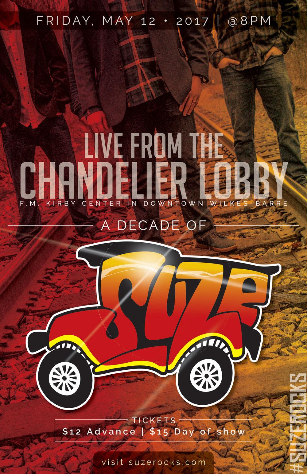 SUZE---11x17-Ad2.jpg
