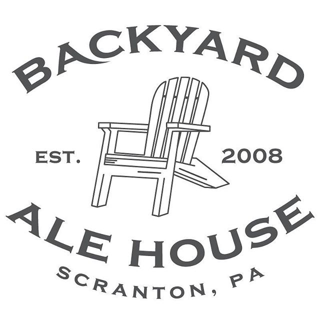 ‼️FRIENDS‼️ Peep us tonight at @backyardalehouse in #Scranton. See you on the dance floor! . . . . . . #suzerocks #livemusic #originalmusic #originalsongs #coversongs #songs #songwriters #blues #bluesy #funk #funky #groove #groovy #surrendertothegroove #bassguitar #guitar #drums