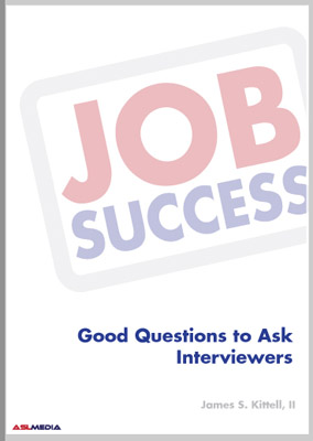 good questions to ask after an interview