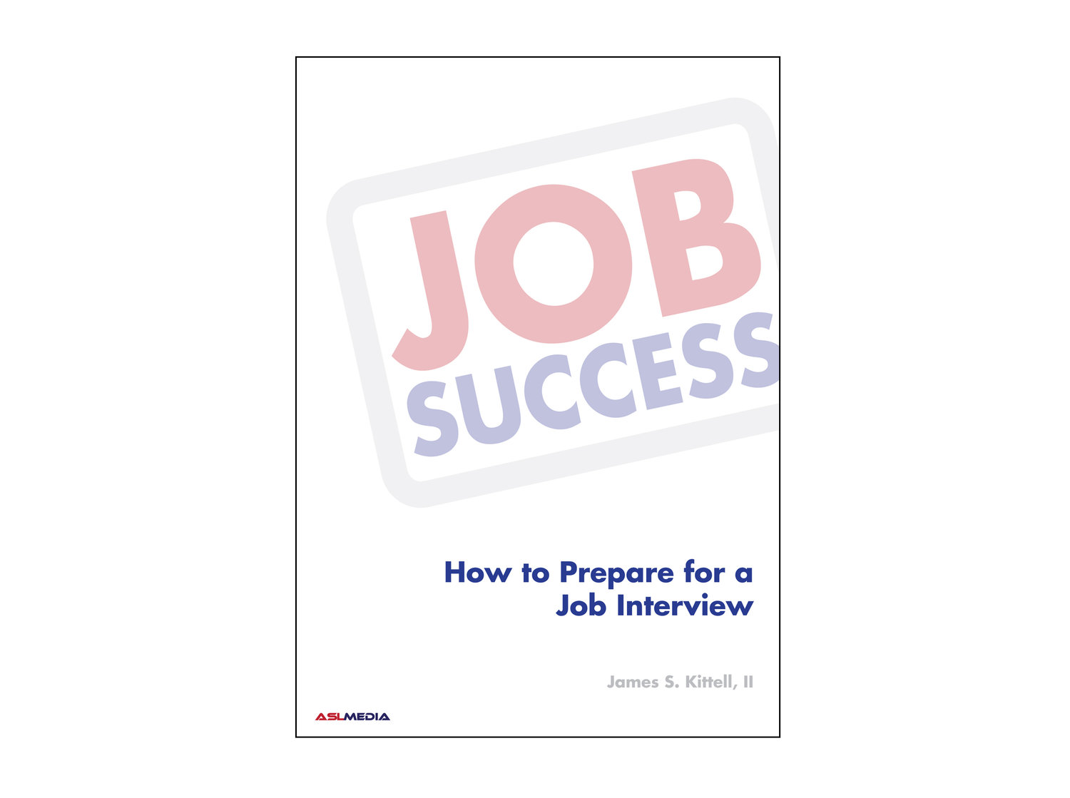 job success how to prepare for a job interview dvd first job success how to prepare for a job interview dvd first version