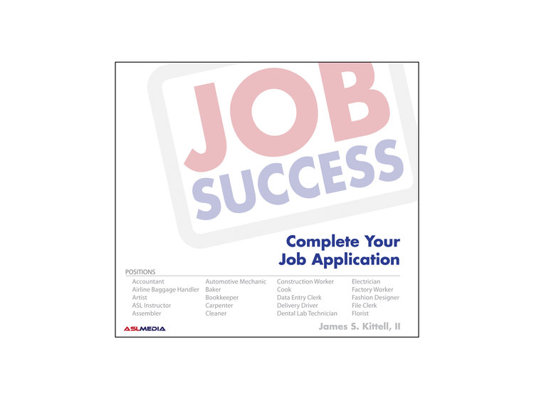 job success complete your job application 40 dvd discs first