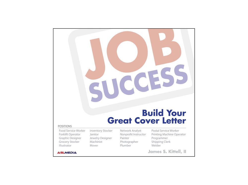 resume employment examples whitehouse common primary school moodle