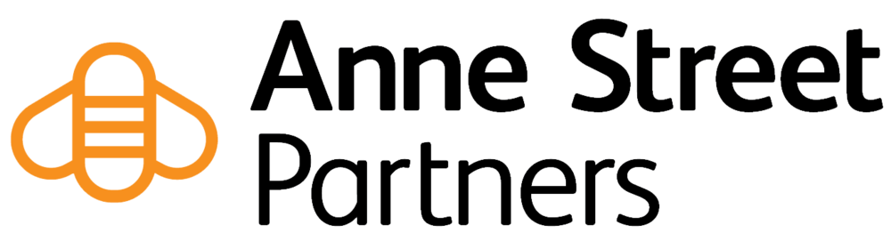 ASP-Master-Logo.png