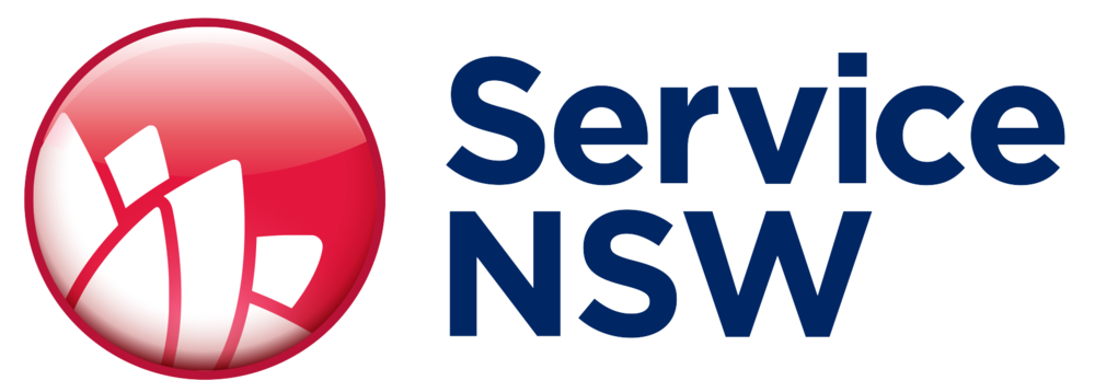 ServiceNSW-Horiz-RGB.png