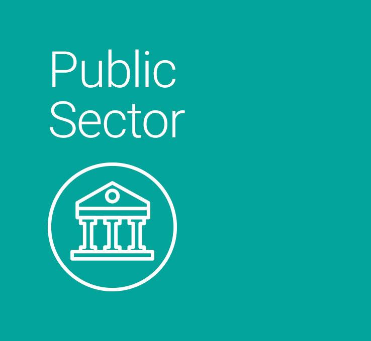 Public_Homepage.jpg