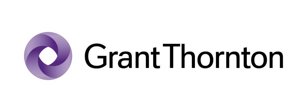 Grant-Thornton-Logo.jpg