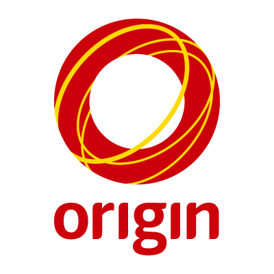 origin-energy-vector-logo.png