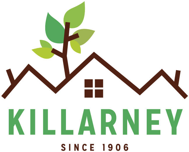 Killarney-Glengarry Community Association