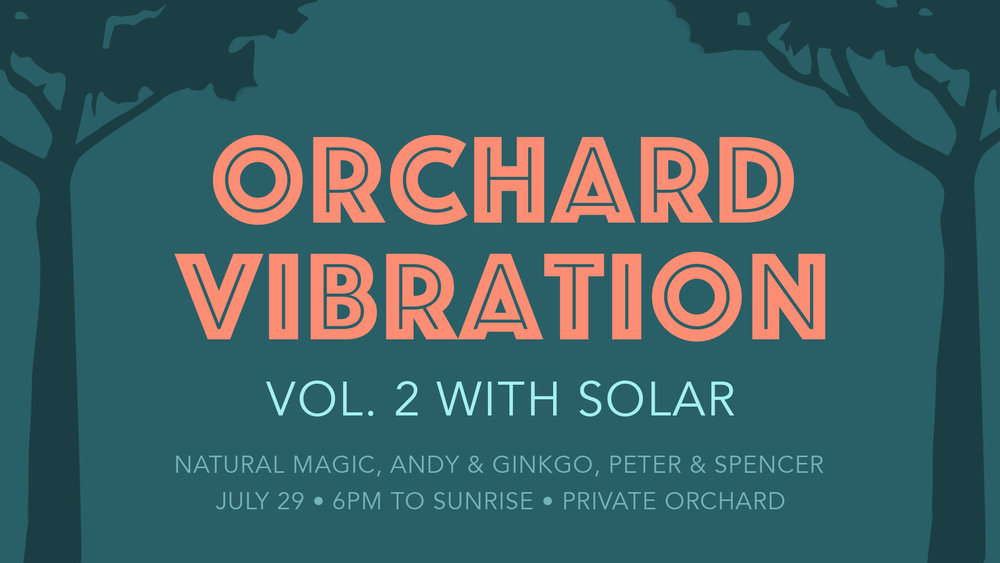 orchard-vibration-vol-2.jpg