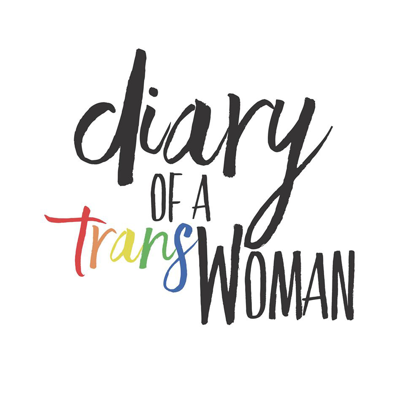 Diary Of A Trans Woman