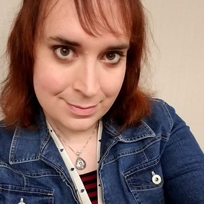 Katelyn Burns (she/her) - Katelyn is an accomplished journalist who writes about transgender issues who has been published in the Washington Post, VICE, Esquire,  Everyday Feminism, and many more. You can find all her articles on her Facebook page.Katelyn first joined us on Episode 86.