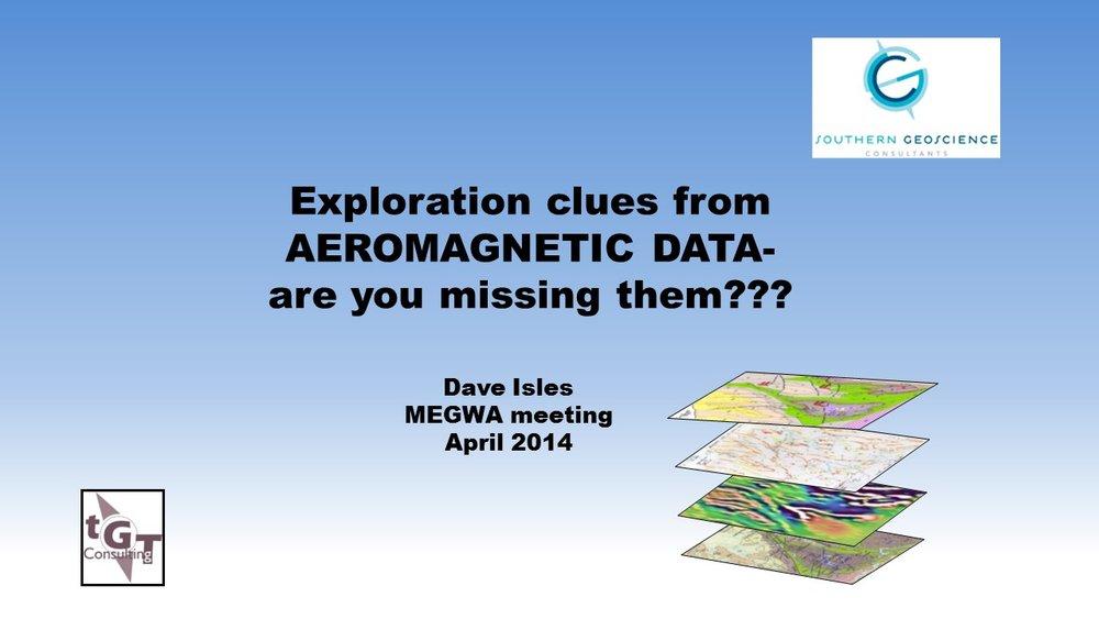 Exploration-Clues-Aeromag-Data.jpg