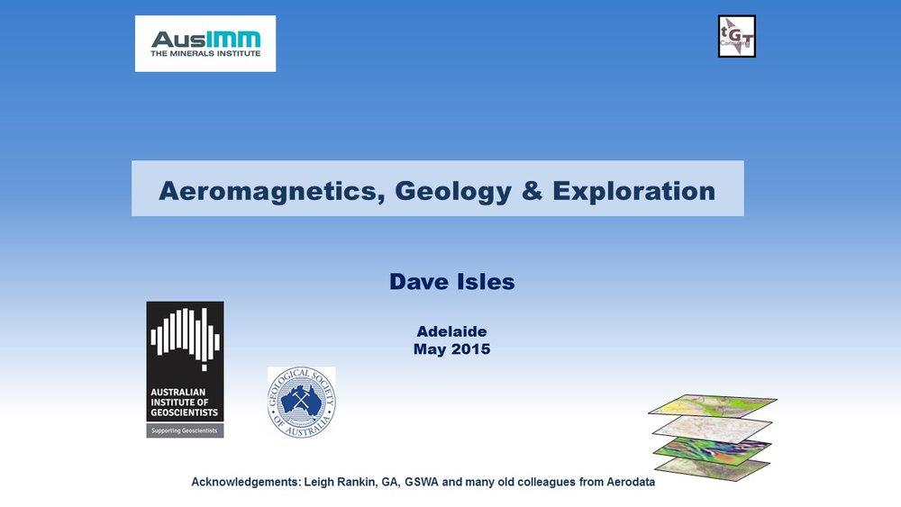 Aeromag-Geology-Exploration.jpg