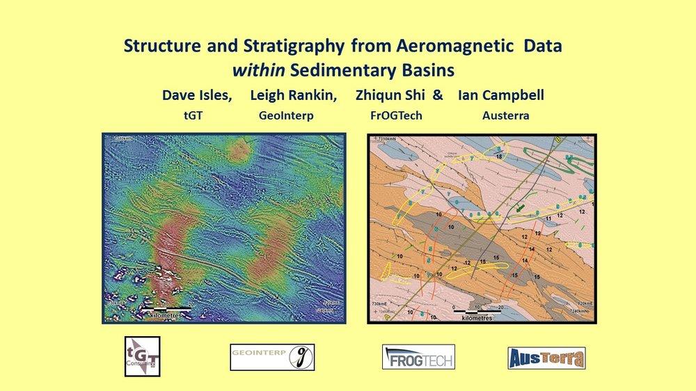 Aeromag-in-Sedimentary-Basins.jpg