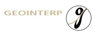 Logo-Geointerp-Leigh_Rankin.jpg