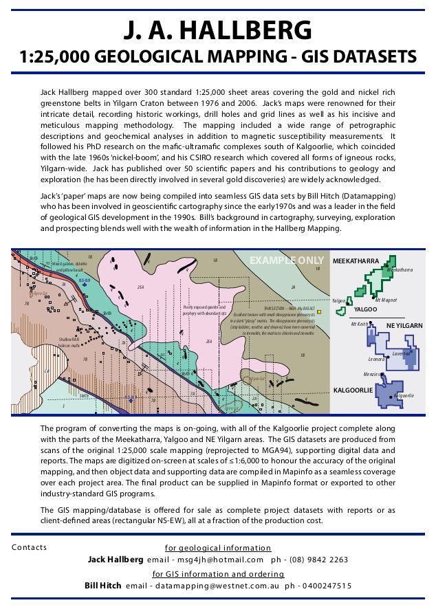 Hallberg-GIS-Info-Image-2018.jpg