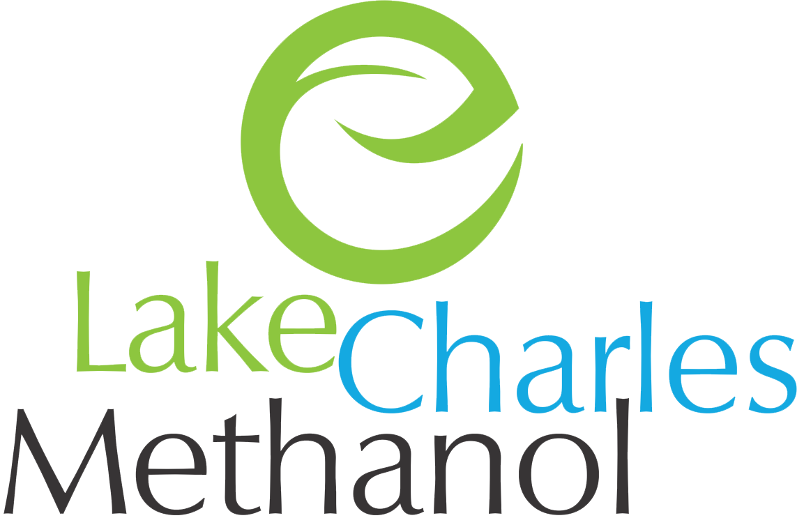 Lake Charles Methanol