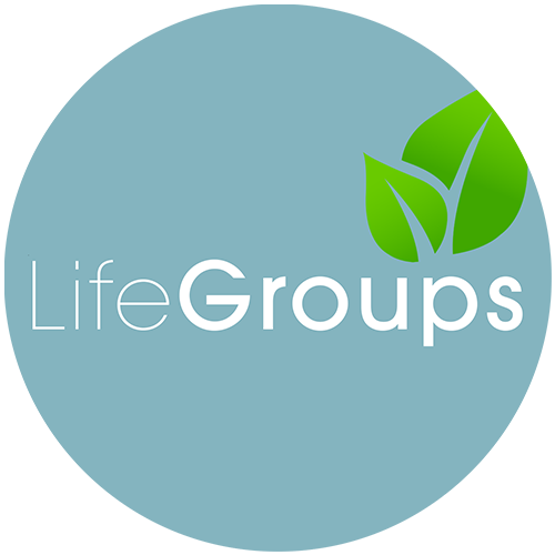 lifepoint_pngFiles_Lifegroup.png