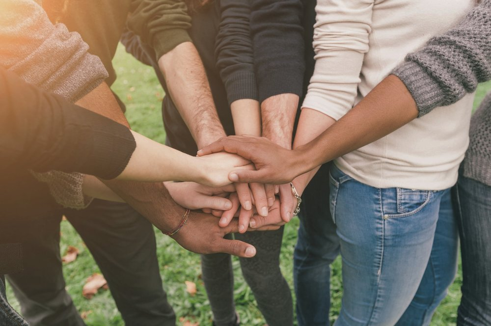 Is your company or organization looking to support sexual violence prevention on campuses and also connect with college audiences in a positive and memorable way?                                    Email us at info@informed-u.net to learn about sponsorship opportunities. - Start the ConversationChange Social NormsCreate a Safer Campus