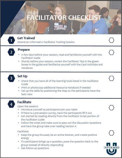 Facilitator Checklist.JPG