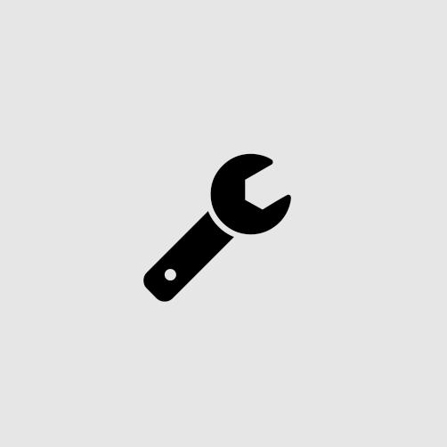 icon_værktøjer.png