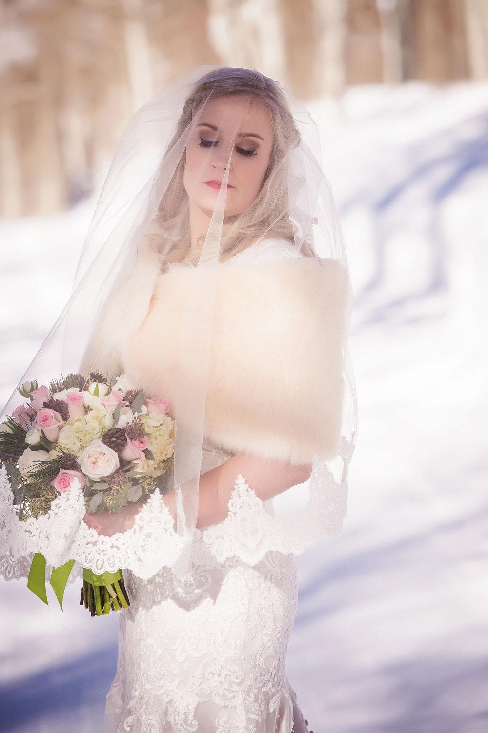 Paulie Tyler-Bride Groom Formals-0097.jpg