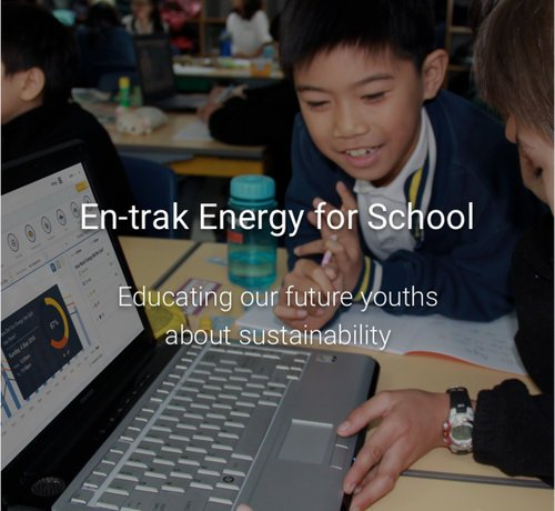 """<a href=""""/entrak-energy-for-school""""><div class='learn-more-btn energy'>Learn more</div></a>"""