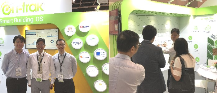en-trak-booth-guests-smart-building-build4asia-2018.jpg