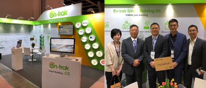 energy-management-system-guests-build4asia-2018.jpg