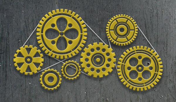 automating-environmental-social-governance-reports.jpg