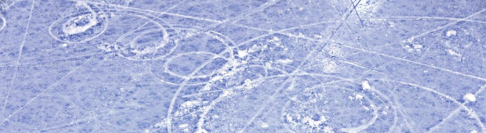 ice-surface-swirls.jpg