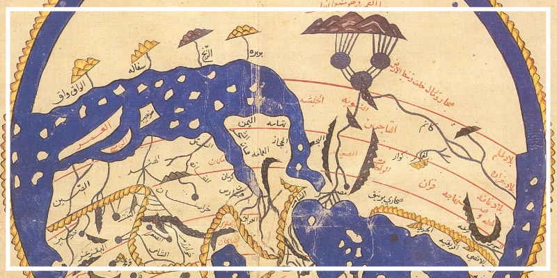 1154_world_map_by_Moroccan_cartographer_al-Idrisi_for_king_Roger_of_Sicily.jpg